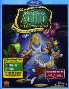Alice in Wonderland , Kathryn Beaumont
