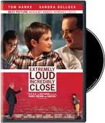 Extremely Loud & Incredibly Close , Carmen M. Herlihy