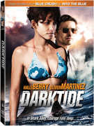 Dark Tide , Halle Berry