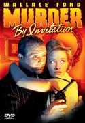 Murder By Invitation , George Guhl