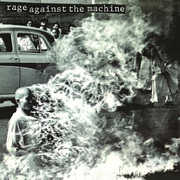 Rage Against The Machine XX [20th Anniversary] [Explicit Content] , Rage Against the Machine