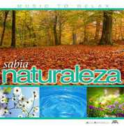 Sabia Naturaleza [Import] , Alex Antonelli