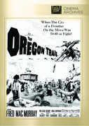The Oregon Trail , Gloria Talbott