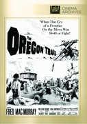 The Oregon Trail , Gloria Talbott