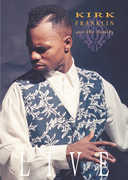 Kirk Franklin and the Family , Kirk Franklin
