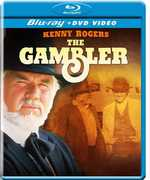 The Gambler , Kenny Rogers