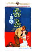The Girl He Left Behind , Tab Hunter