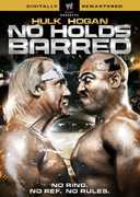 """No Holds Barred , Tommy """"Tiny"""" Lister, Jr."""