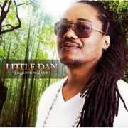 Le Jour Se Leve [Import] , Little Dan