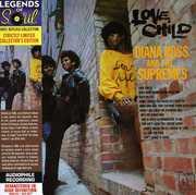 Love Child , Diana Ross