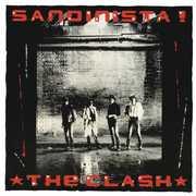 Sandinista! , The Clash