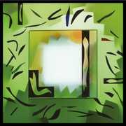 Shutov Assembly , Brian Eno