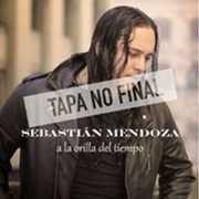 A la Orilla Del Tiempo [Import] , Sebastian Mendoza