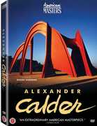 Alexander Calder , Tovah Feldshuh