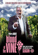 Blood of the Vine: Season 3 , Pierre Arditi