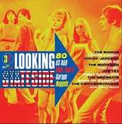 Looking Stateside: 80 USA R&B Mod Soul & Garage [Import]