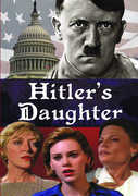 Hitler's Daughter , Melody Anderson