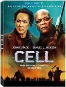 Cell , John Cusack