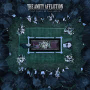 This Could Be Heartbreak , The Amity Affliction