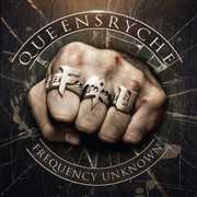Frequency Unknown , Queensrÿche