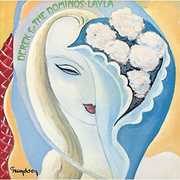 Layla & Other Assorted Love Songs (SHM-SACD) [Import] , Derek & the Dominos