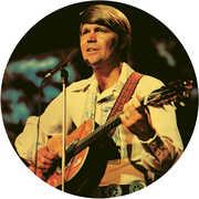 Rhinestone Cowboy Live , Glen Campbell
