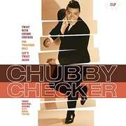 Twist With Chubby Checker [Import] , Chubby Checker