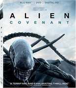 Alien: Covenant , Michael Fassbender