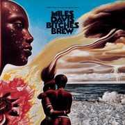 Bitches Brew , Miles Davis