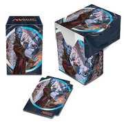 Magic the Gathering: KaladeshDovin Baan Full-ViewDeck Box