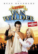 National Lampoon's Van Wilder , Teck Holmes