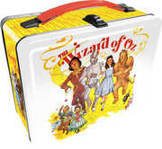 The Wizard of Oz Large Gen 2 Fun Box