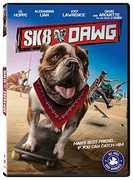 Sk8 Dawg , Tony Hawk