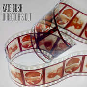 Director's Cut (2018 Remaster) , Kate Bush