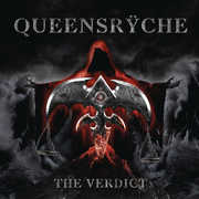 The Verdict , Queensrÿche