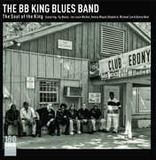 A Tribute To The King , B.B. Kings Blues Band