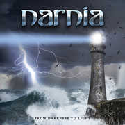 From Darkness To Light , Narnia