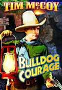 Bulldog Courage , Karl Hackett