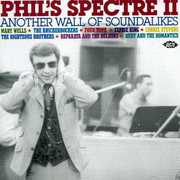 Phil's Spectre 2-Another Wall Of Soundal [Import]