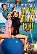 Love That Bob 3 , Joi Lansing