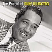 Essential Duke Ellington