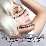 Light 'N' Dark
