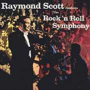 Rock N Roll Symphony