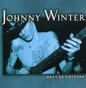 Deluxe Edition , Johnny Winter