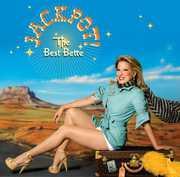 Jackpot: The Best Bette , Bette Midler