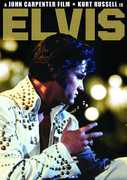 Elvis , Kurt Russell
