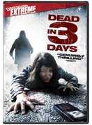 Dead In 3 Days , Julia Rosa St ckl