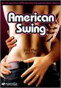 American Swing , Helen Gurley Brown
