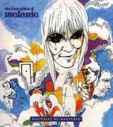 Four Sides of Melanie [Import]