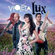 Violeta Lux